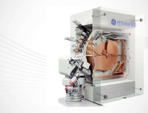 SOFIE executes order to purchase a top-of-the line GE PETtrace 890