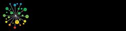 SOFIE Logo