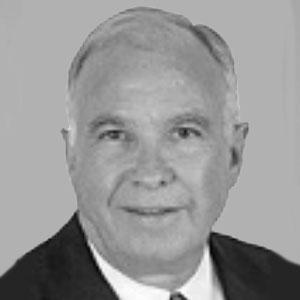 Carl W. McKinzie, J.D.