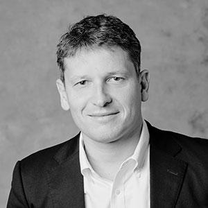 Ken Herrmann, MD, MBA