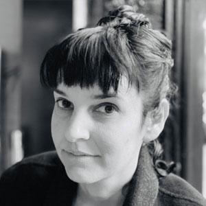 Melissa Moore, PhD