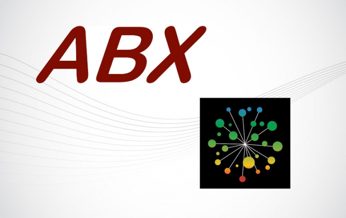 ABX and SOFIE