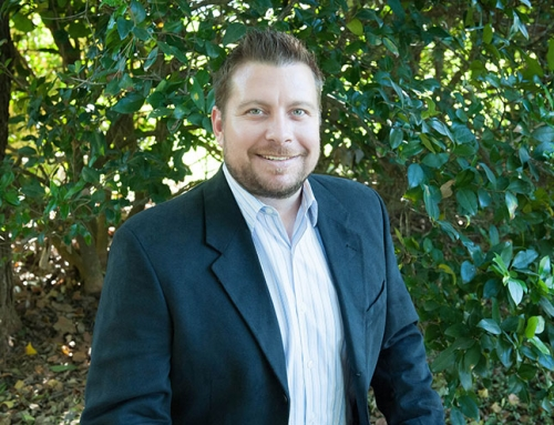 Brian Schumer joins SOFIE as Chief Operating Officer
