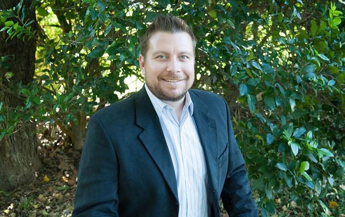 Brian Schumer