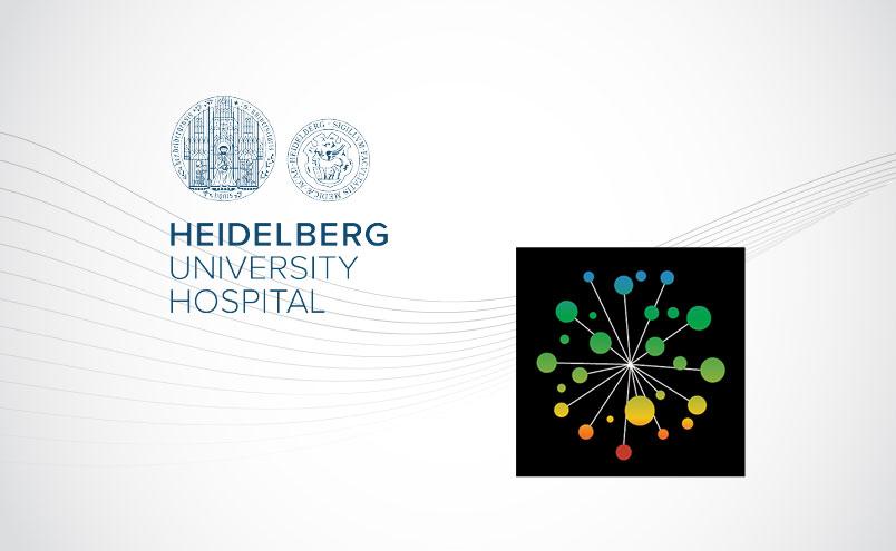 University Clinic Heidelberg