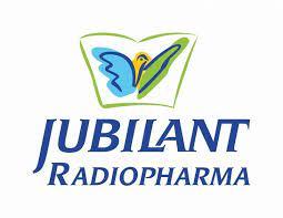 Jubilant Radiopharma