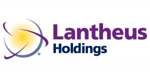 Lantheus®_Holdings