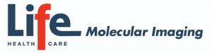 Life Molecular