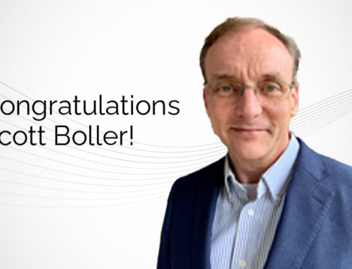 SOFIE promotes Scott Boller to Chief Financial Officer